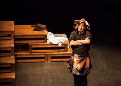 Tartuffe 4