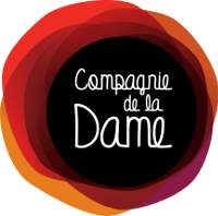 Logo Cie de la Dame