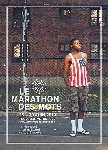 Affiche marathondesmots 500