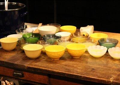 Cuisine marguerite 03