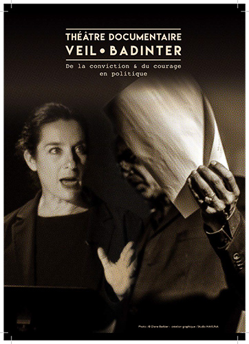 Veil Badinter