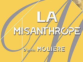 La Misanthrope